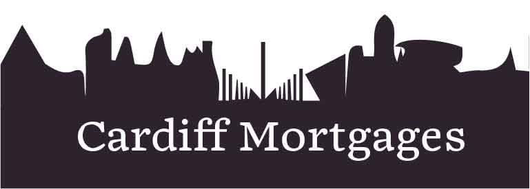 Cardiff Mortgage Brokers